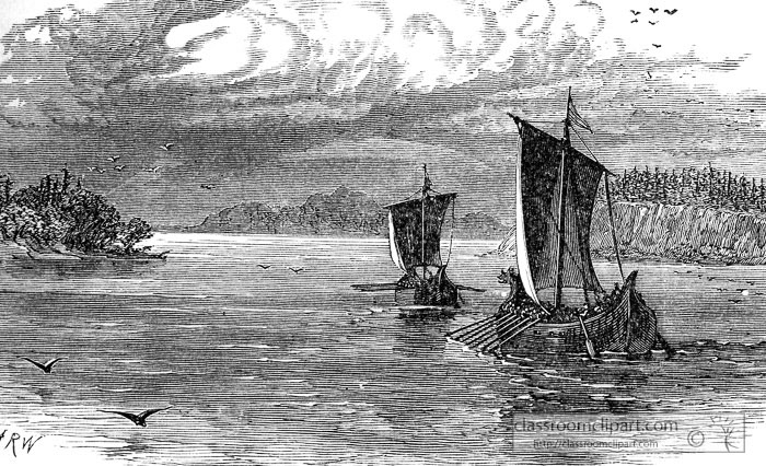 norse-ships-historical-illustration.jpg