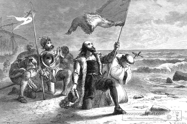 the-landing-of-columbus-illustration.jpg