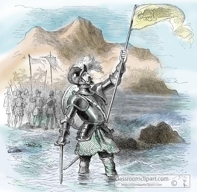 vasco-nunez-de-balboa-taking-possession-of-the-pacific-ocean-illustration.jpg