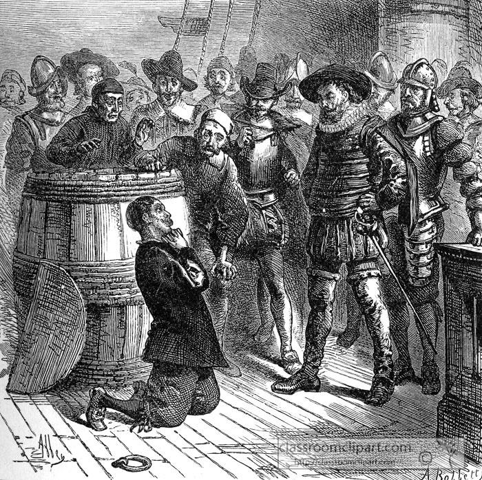 vasco-nunez-historical-illustration-2.jpg