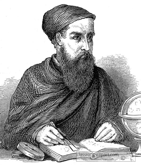 vespucci-historical-illustration.jpg