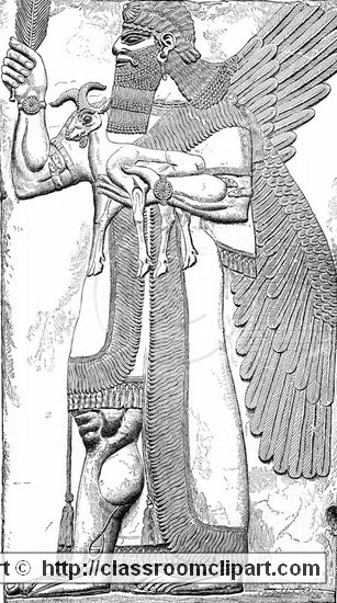 136_assyrian_sculpture_A.jpg