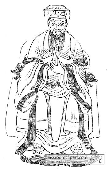 ancient_china_0368a.jpg