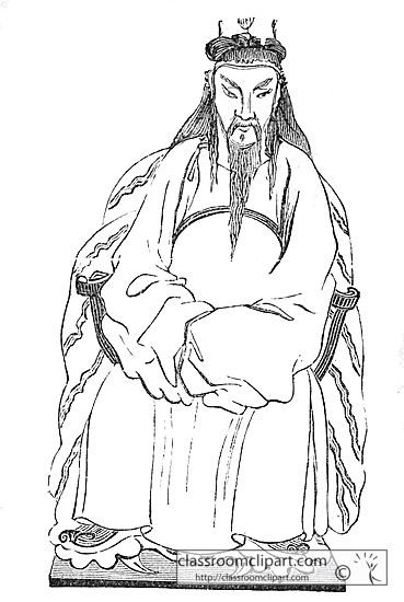 ancient_china_0368b.jpg