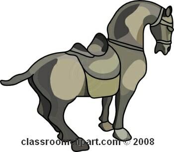 china_horse.jpg