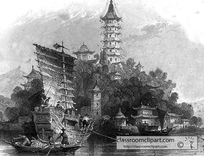 chinese_junk_boat_01A.jpg