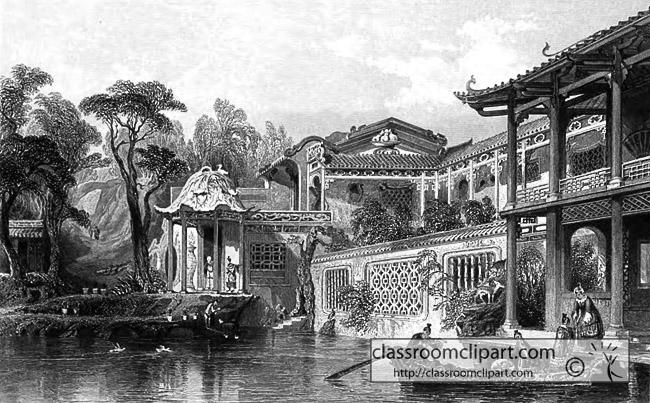 chinese_merchant_house_38A.jpg