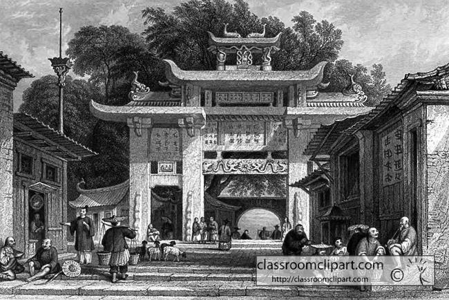 entrance_to_city_china_66A.jpg