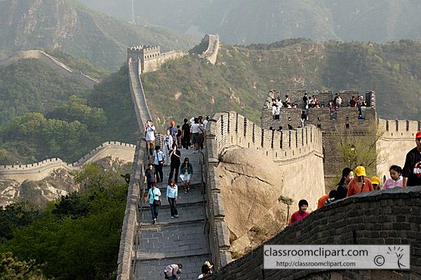 great_wall_0203.jpg