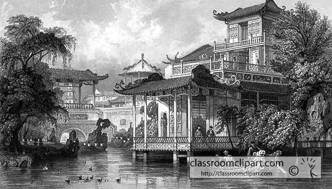 house_chinese_merchant_34A.jpg