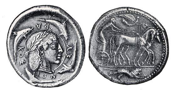 CDC_coins03.jpg