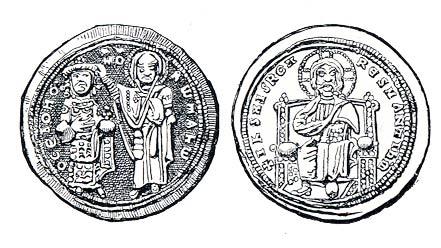 CDC_coins06.jpg