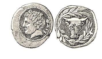 CDC_coins10.jpg