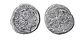 CDC_coins11.jpg