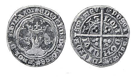 CDC_coins14.jpg