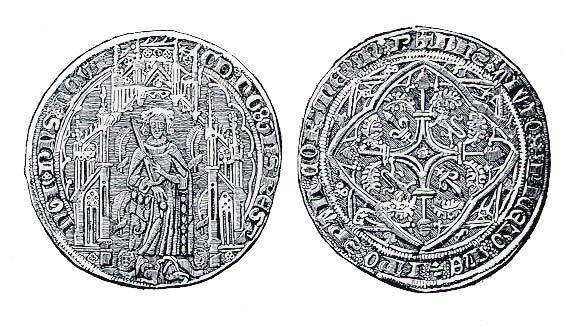 CDC_coins21.jpg