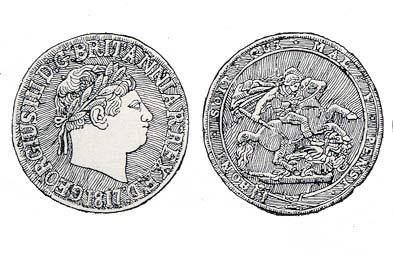 CDC_coins23.jpg