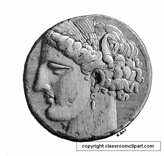 ancient_rome_coin_001a.jpg