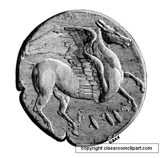 ancient_rome_coin_002a.jpg