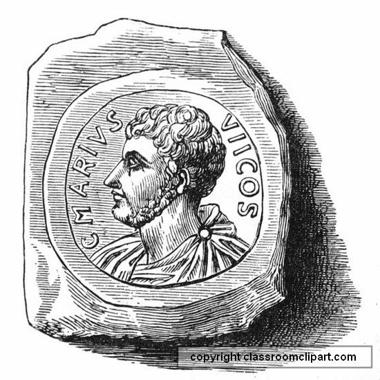 ancient_rome_coin_013a.jpg