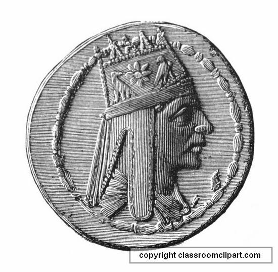 ancient_rome_coin_014a.jpg