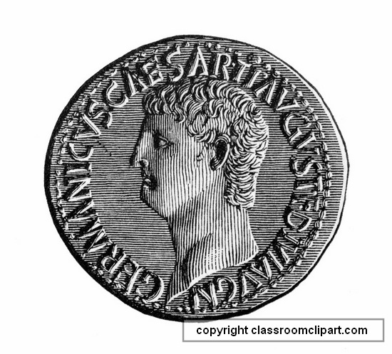 ancient_rome_coin_097x.jpg