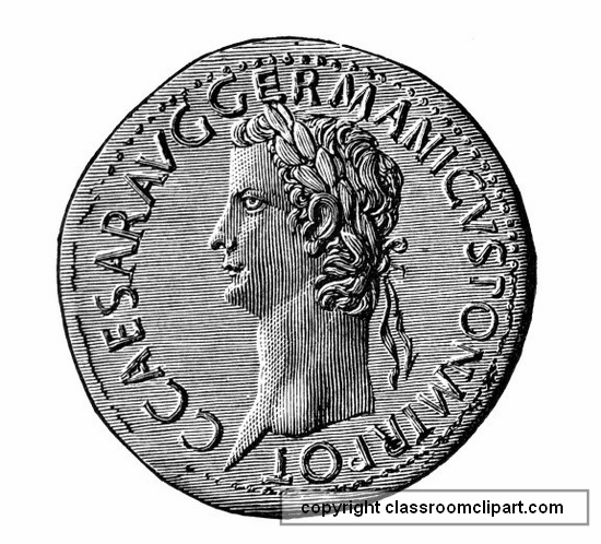 ancient_rome_coin_108l.jpg