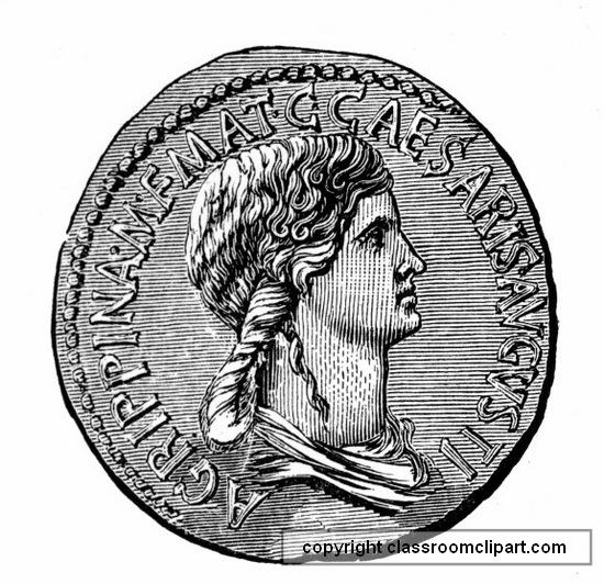 ancient_rome_coin_114L.jpg