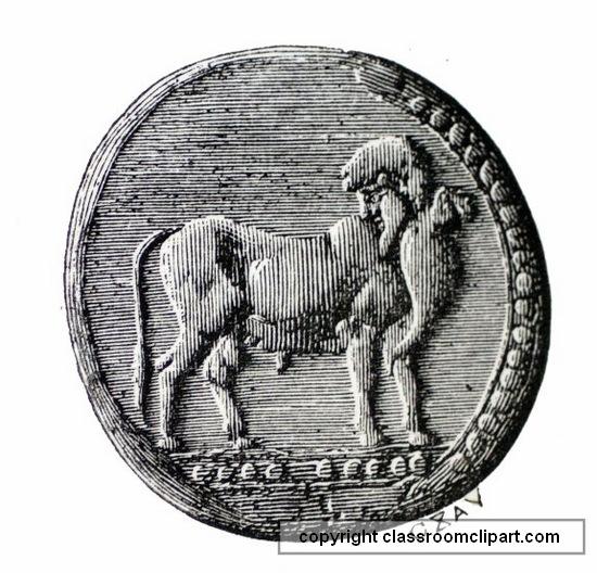 ancient_rome_coin_6388L.jpg
