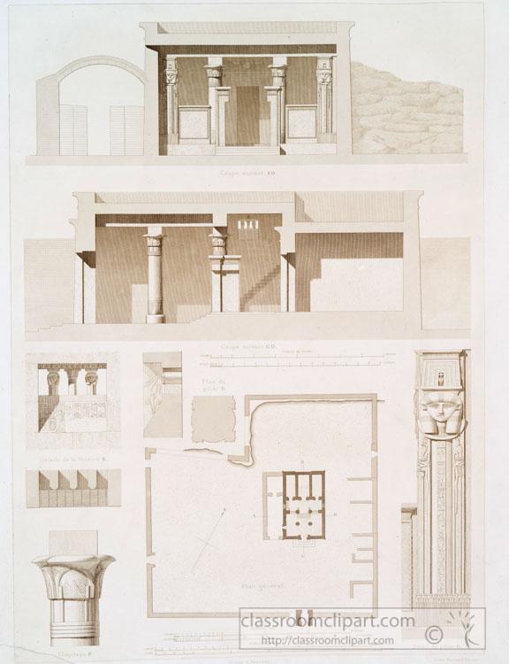 Architecture-Temple-of-Deyr-el-Medinehmap-cuts-and-details.jpg