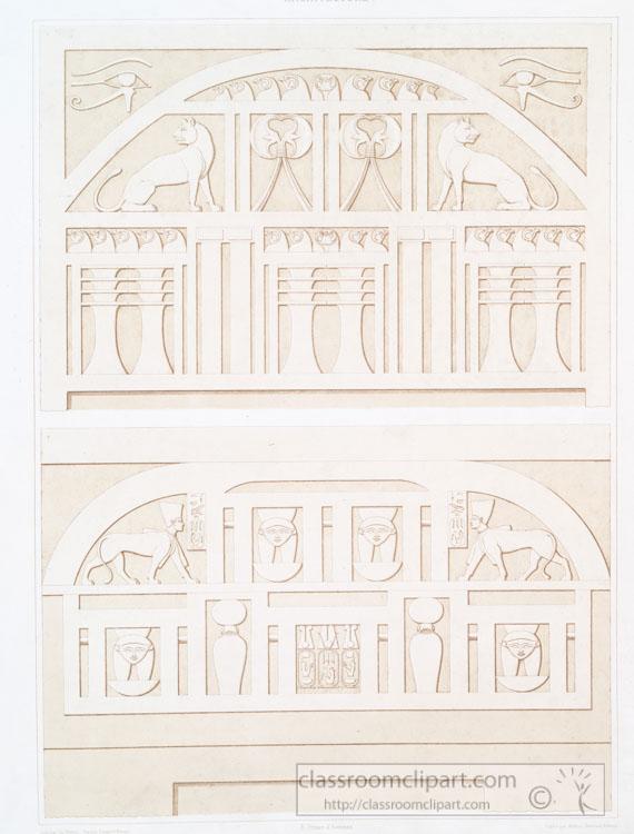 ancient-egypt-architecture-interior-door-crowns-1.jpg