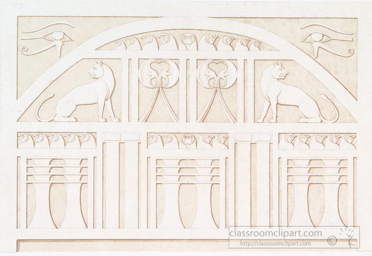 ancient-egypt-architecture-interior-door-crowns-2.jpg