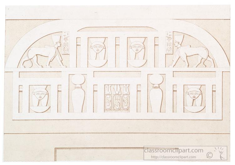 ancient-egypt-architecture-interior-door-crowns-3.jpg