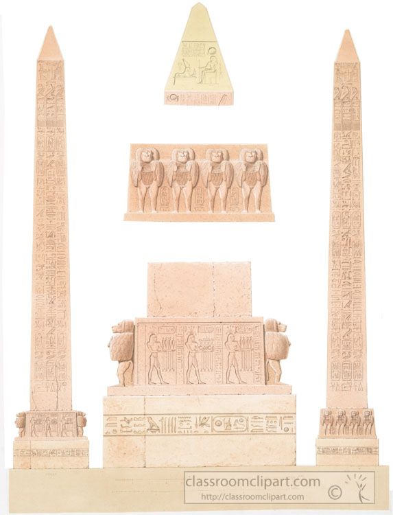 oblisk-of-ramesses-II-with-baboons.jpg