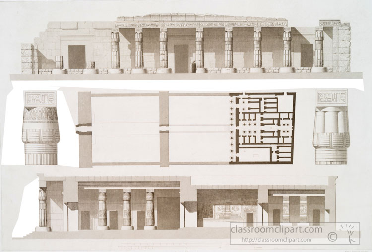 ArchitectureTemple-of-Menephtehum-2.jpg