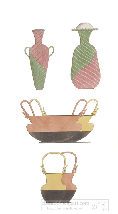 Vases-made-of-various-material-found-in-egyptian-tomb.jpg