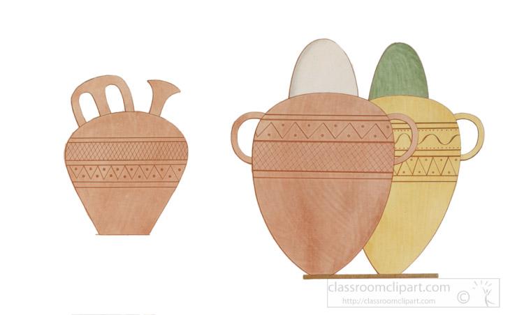 Vases-of-gold-enamel-found-in-Theban-tomb-egypt.jpg