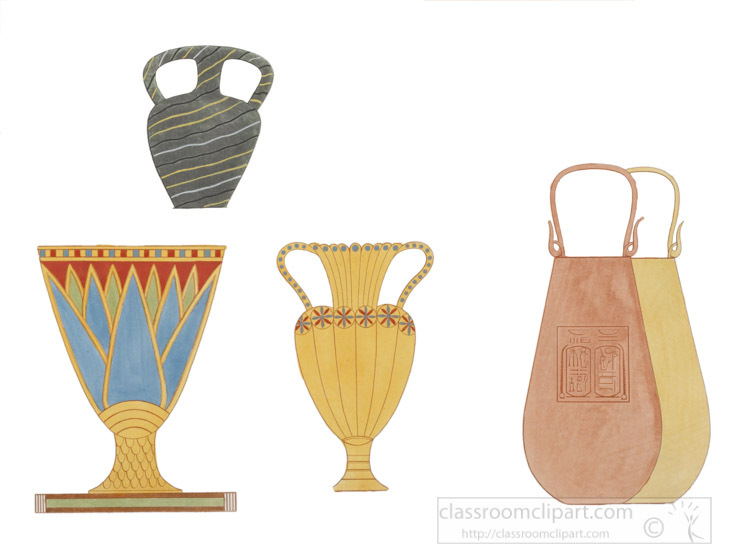 Vases-of-gold-enamel-found-in-theban-tomb-ancient-egypt.jpg