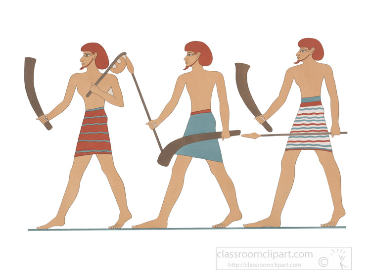 ancient-egyptian-hunters-carries-tools.jpg