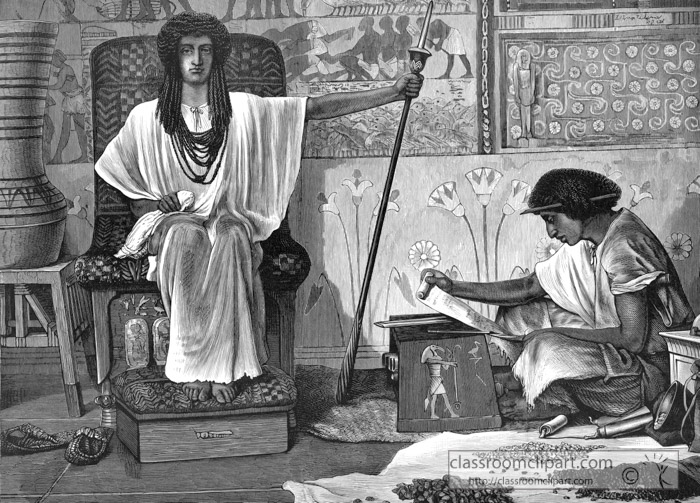 ancient-egyptian-pharoh-holding-scepter-illustration-097a.jpg