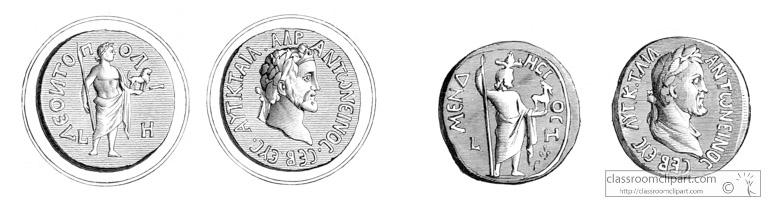 bronze-coins-egypt_064b.jpg