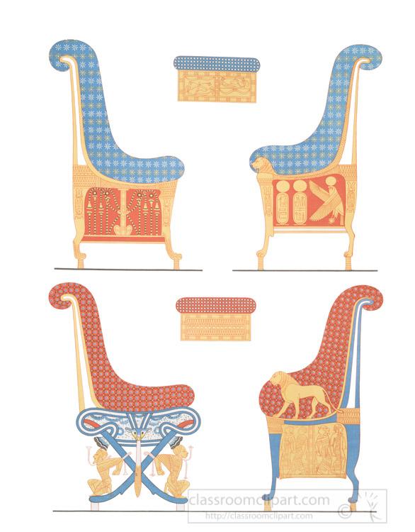 furniture-armchairs-by-ramses-III.jpg