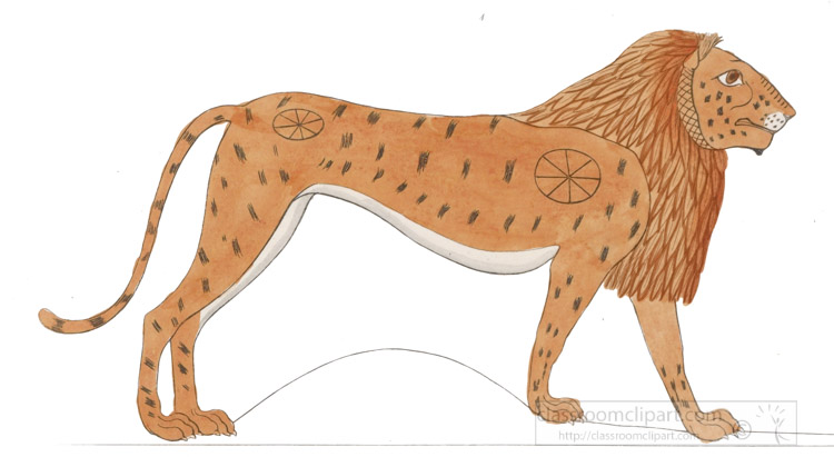 lion-painting-during-the-time-of-ancient-egypt.jpg