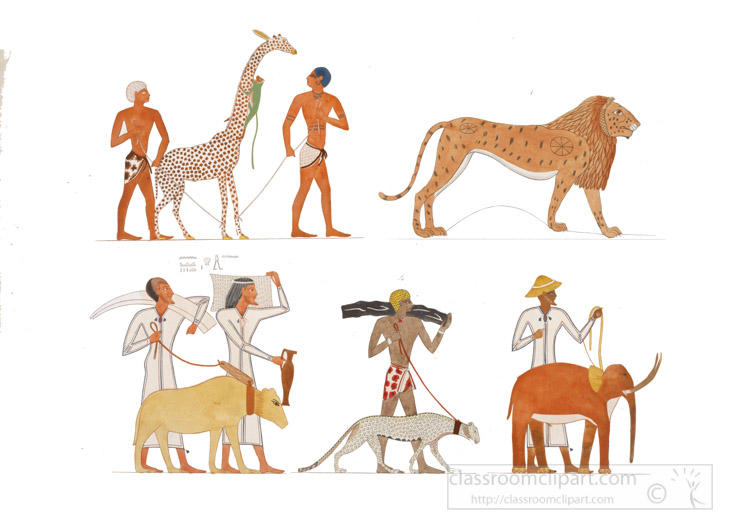 various-animals-ancient-egypt.jpg
