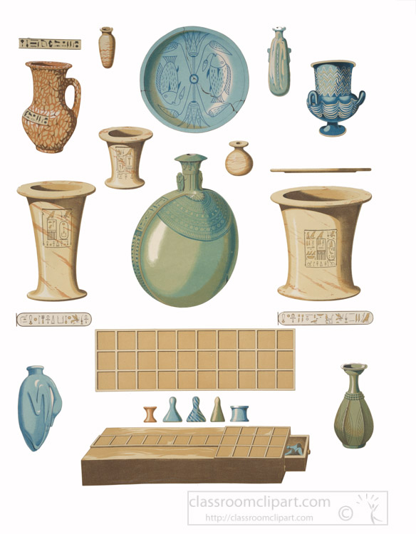 vases-and-games-of-ancient-egypt.jpg