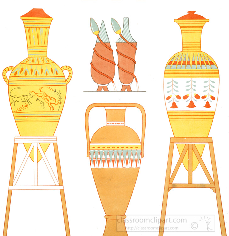 amphoras-jars-and-other-vases-found-in-tombs-ancient-egypt.jpg