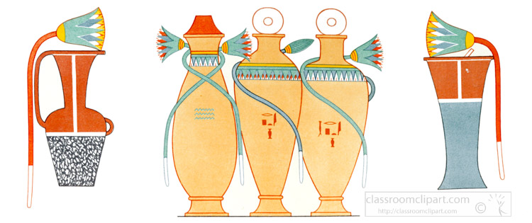amphoras-jars-and-other-vases-of-ancient-egypt.jpg