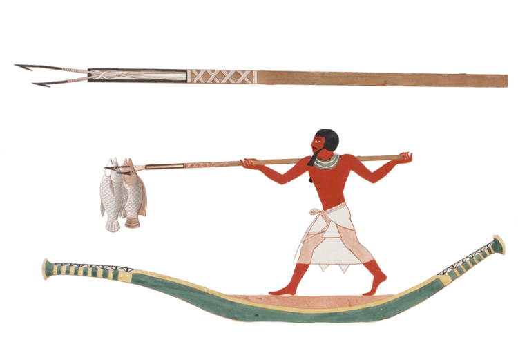 fisherman-on-boat-with-fish-on-spear-ancient-egypt.jpg