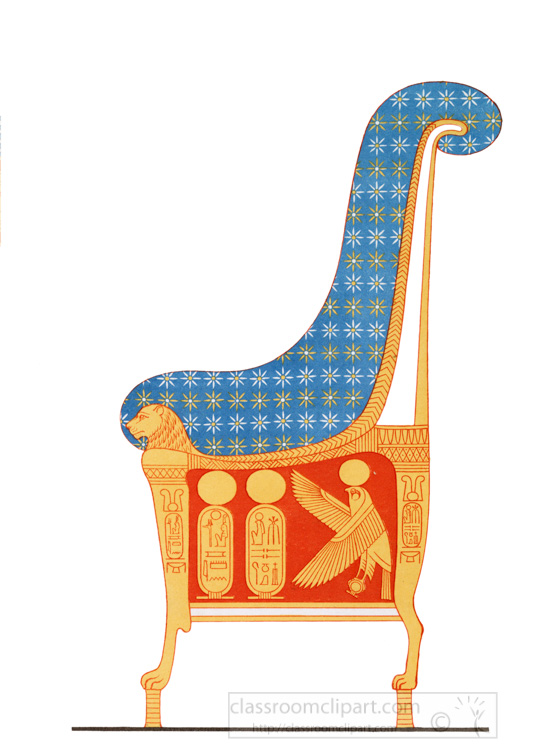armchair-furniture-with-hieroglyphics-egypt.jpg