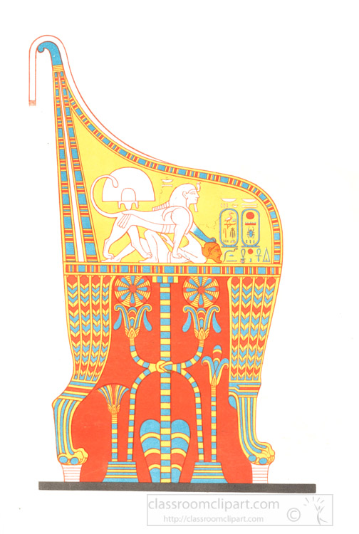 armchairs-of-furniture-of-Ramses-III-1.jpg